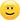 :smile_skype: