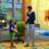 Навык воспитания в игровом наборе The Sims 4: Родители