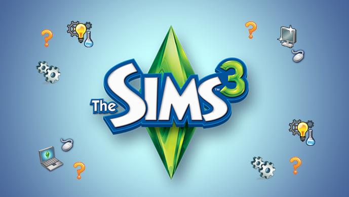 Problemy-sohranenij-v-The-Sims-3.png