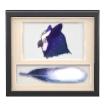 коллекция перьев симс 4 кошки и собаки