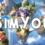 SimYou — новый проект Уилла Райта