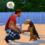 Навык дрессировки питомцев в дополнении The Sims 4 Кошки и собаки