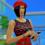Карьера критика в дополнении The Sims 4: Жизнь в городе