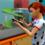 Обзор каталога The Sims 4 Мой первый питомец
