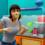 Мышиное бешенство в The Sims 4 Мой первый питомец