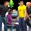 Бесплатное обновление для The Sims 4 выйдет 31 июля 2018 года