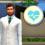 Карьера Доктора в дополнении The Sims 4 На работу!