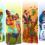The Sims 4: Времена года — анонсировано пятое дополнение!