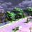 Погода в разных городках в The Sims 4: Времена года