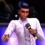 Навык пения в The Sims 4: Жизнь в городе