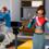 Навык медиапроизводства в The Sims 4 Путь к славе