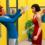 Навык актерского мастерства в The Sims 4 Путь к славе