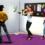 Карьера Законодатель стиля в The Sims 4