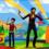 Драмкружок в The Sims 4 Путь к славе