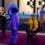 Карьера Актера в дополнении The Sims 4 Путь к славе