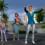 Как стать звездой в The Sims 4 Путь к славе