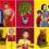 Празднуйте Лунный новый год в The Sims 4 — обзор новинок патча 1.49.65.1020 от 05.02.2019