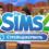The Sims 4 Стрейнджервиль — анонсирован новый игровой набор!