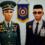 Карьера Военного служащего в The Sims 4 Стрейнджервиль