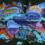 Квесты в пещере в The Sims 4:  Жизнь на острове