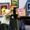 Карьера Модного фотографа в The Sims 4: MOSCHINO