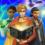Игровой набор The Sims 4: Мир магии выходит 10 сентября!