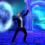 Чародеи в The Sims 4 Мир магии: как стать чародеем, особенности и бонусы