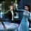 Магия и алхимия в игровом наборе The Sims 4 Мир магии