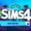Обзор игрового набора The Sims 4 Мир магии