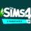 The Sims 4: В Университете — подборка твиттов разработчиков