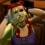 Новый способ старого вида смерти в The Sims 4 В Университете