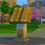 The Sims 4 В Университете — все о стипендиях и поступлении в университет