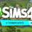 The Sims 4 В Университете — информация из стрима с разработчиками