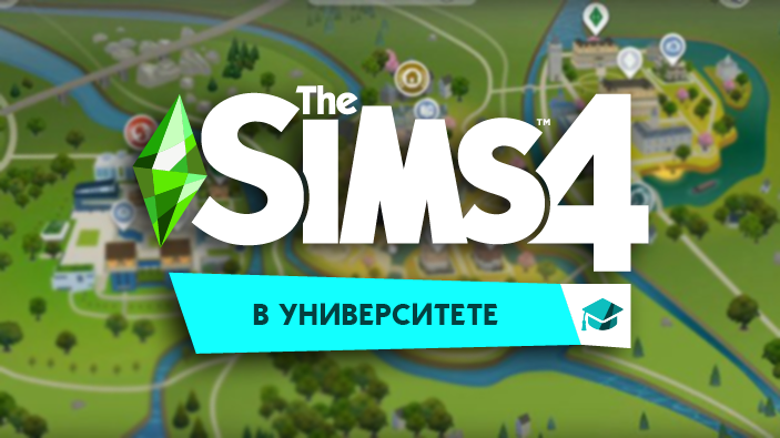 мини займы на карту microzaim24.ru