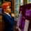 The Sims 4 В Университете — учебный процесс и успеваемость