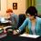 Карьера Преподавателя в The Sims 4 В Университете