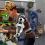 Робототехника в The Sims 4 В Университете