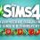 Студенческие общества в дополнении The Sims 4 В Университете