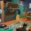 Анонсирован новый каталог The Sims 4 Компактная жизнь