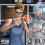 Карьера Инженера в The Sims 4: В Университете