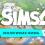 Обзор трансляции по дополнению The Sims 4: Экологичная жизнь