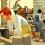 Карьера Внештатного производителя в The Sims 4: Экологичная жизнь