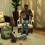 Подробный обзор возможностей каталога The Sims 4: Нарядные нитки