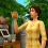 Навык Соковарения в The Sims 4: Экологичная жизнь