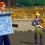 Карьера строительного инженера в The Sims 4: Экологичная жизнь