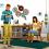 Обзор каталога The Sims 4 Нарядные нитки