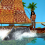 Навык рыбной ловли в The Sims 4 (после патча 1.52.100.1020 от 18.06.2019)