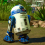 Дроиды в The Sims 4 Star Wars Путешествие на Батуу