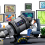 Коллекция Микроотпечатков в The Sims 4