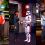 Информация об игровом процессе в The Sims 4 Star Wars: Путешествие на Батуу – CAS, фракции, дроиды и другие интересные факты